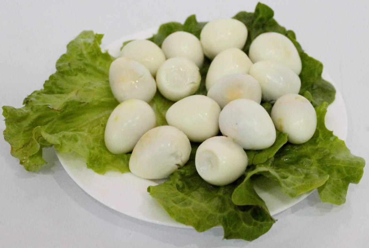 中式菜摆盘图片,菜的摆盘图片,菜如何摆盘 图片,摆盘漂亮菜围边图