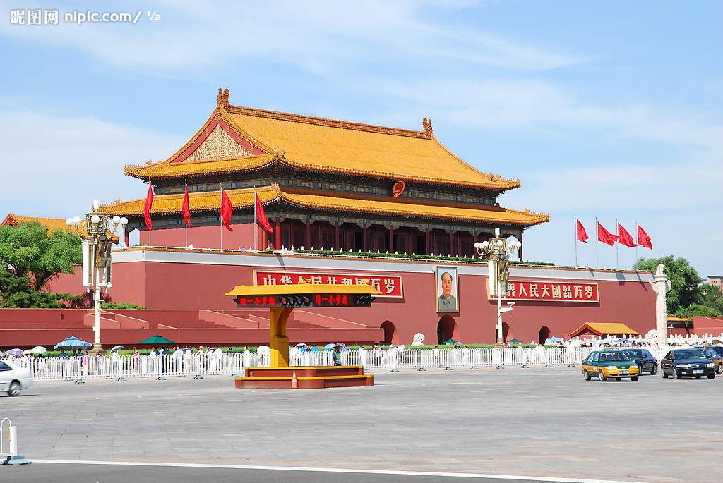 北京夕��t�p�P六日游