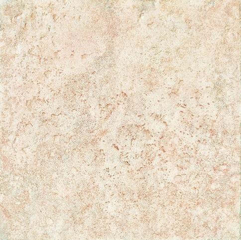 马可波罗仿古砖贴图_图片素材