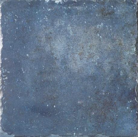 马可波罗瓷砖 明星 仿古砖/马可波罗瓷砖/1295仿古砖E系列FA1305:165x16