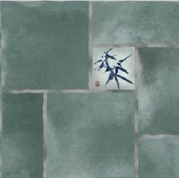 地砖 仿古砖 系列/马可波罗 瓷砖地砖 仿古砖 1295系列FP5745 F