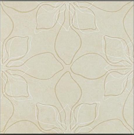 客厅 米兰/马可波罗瓷砖地板砖客厅 仿古砖 米兰CH6258B1