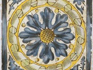 装修 新县/马可波罗瓷砖正品1295休闲仿古砖E系列面议