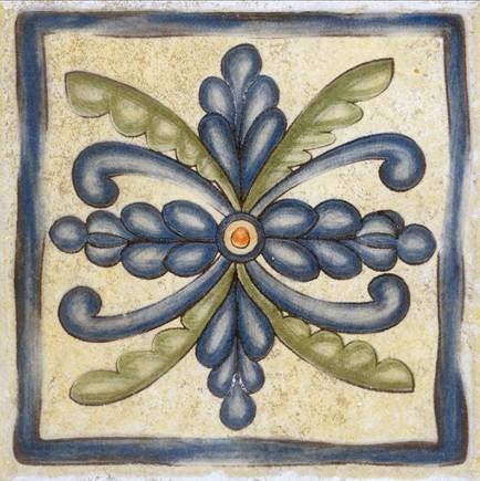 仿古砖 系列 马可波罗瓷砖/马可波罗瓷砖正品1295休闲仿古砖E系列FA3305B
