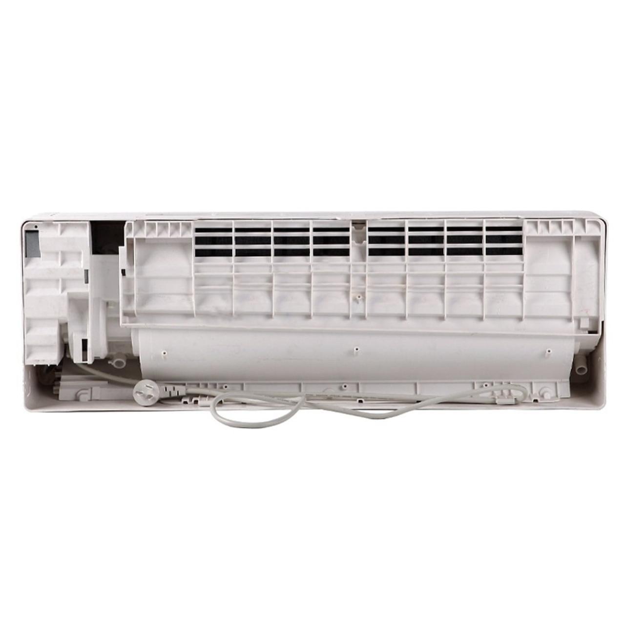 格力空调kfr-32gw/(32556)fnde-3变频凉之