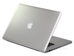 苹果本系列产品