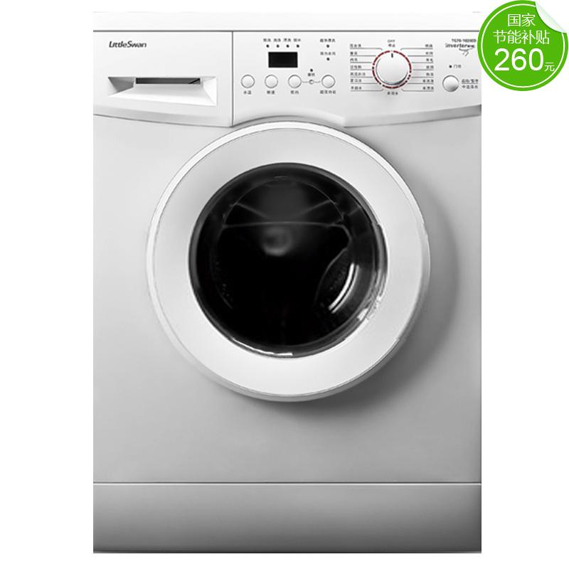 小天鹅洗衣机tg60-1028e