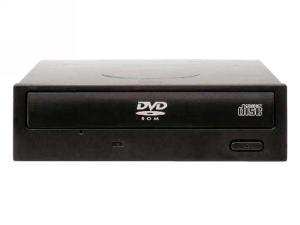 DVD光驱系列产品