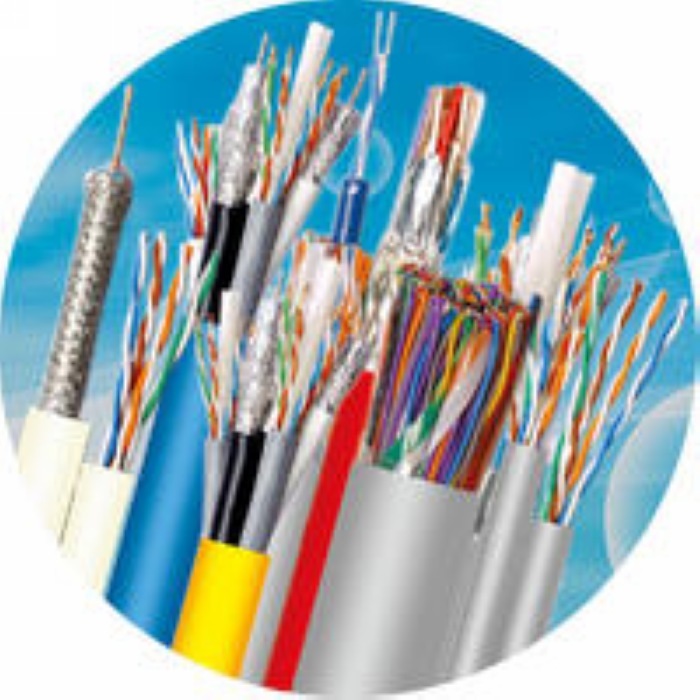 网线系列产品