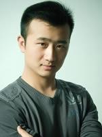 王自强 电视台主持人,其他