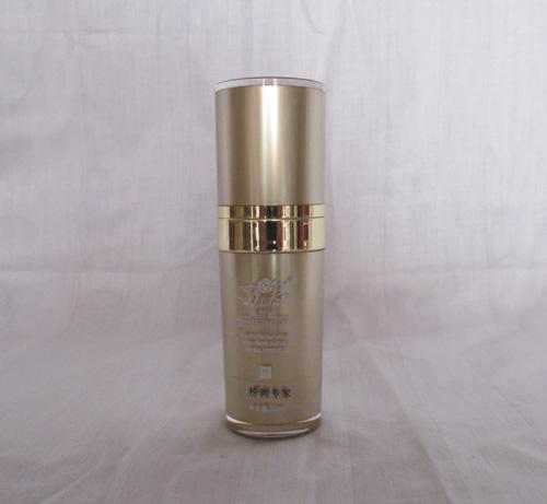 护肤品 化妆品 瓶子 500_461
