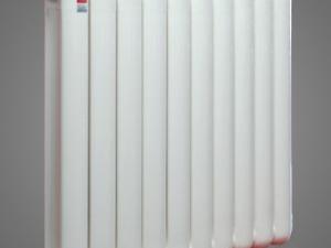 圣劳伦斯钢制60*75水道王暖气片