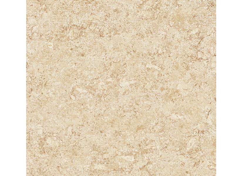 萨米特瓷砖 高清图片