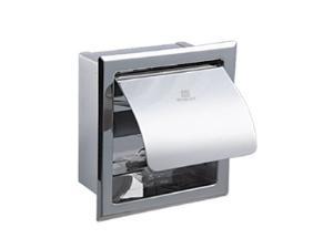 纸巾盒LD55683
