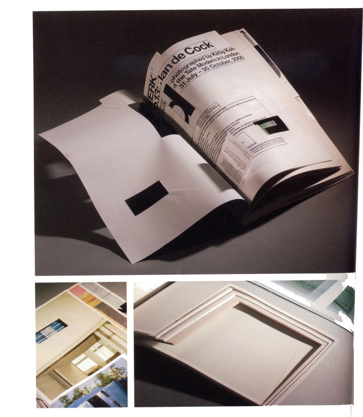 书籍装帧图片