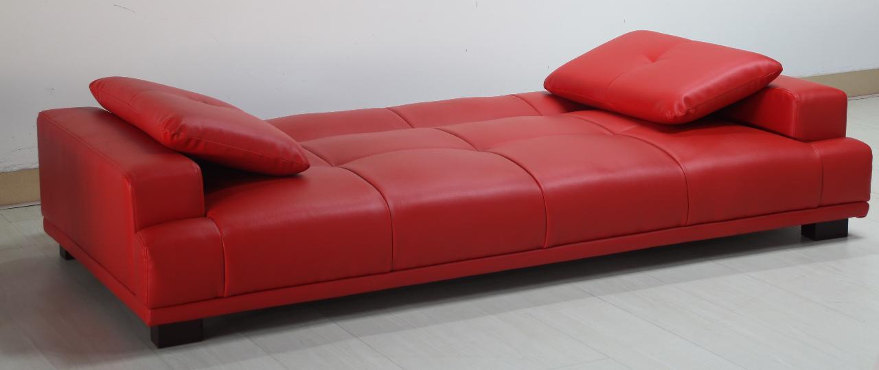 冠城—韓式多功能沙發床小戶型客廳沙發折疊沙發床