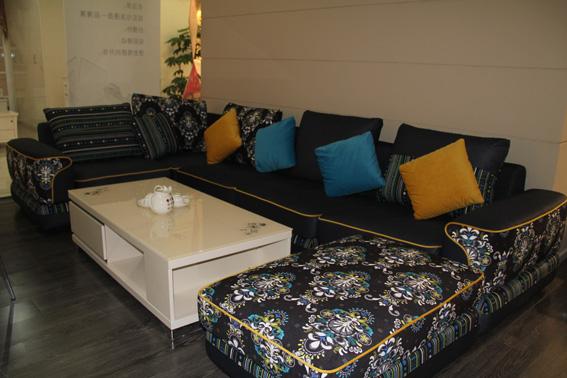 全友家私欧式沙发 - 全友家私家具衣柜