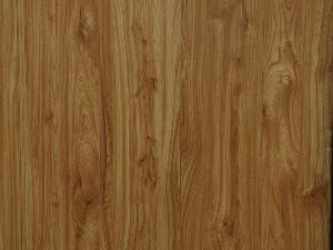 圣象地板强化复合地板 PK7116