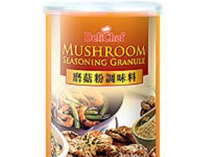 �r美蘑菇�{味料