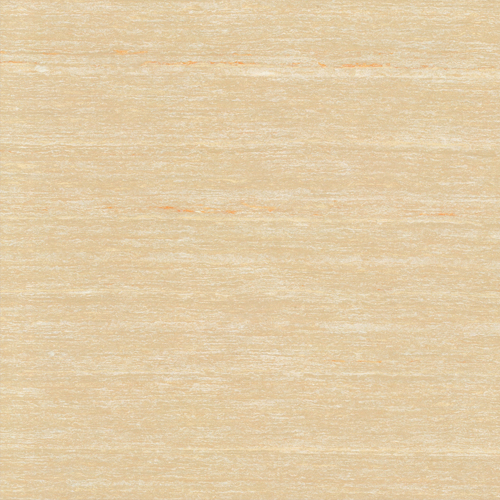 塞文河畔系列 格莱斯陶瓷 瓷砖 抛光砖 lw998002