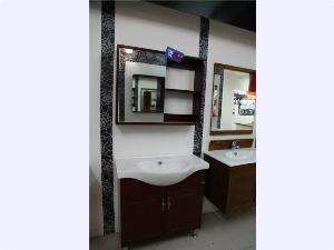 洗手脸卫浴盆镜13