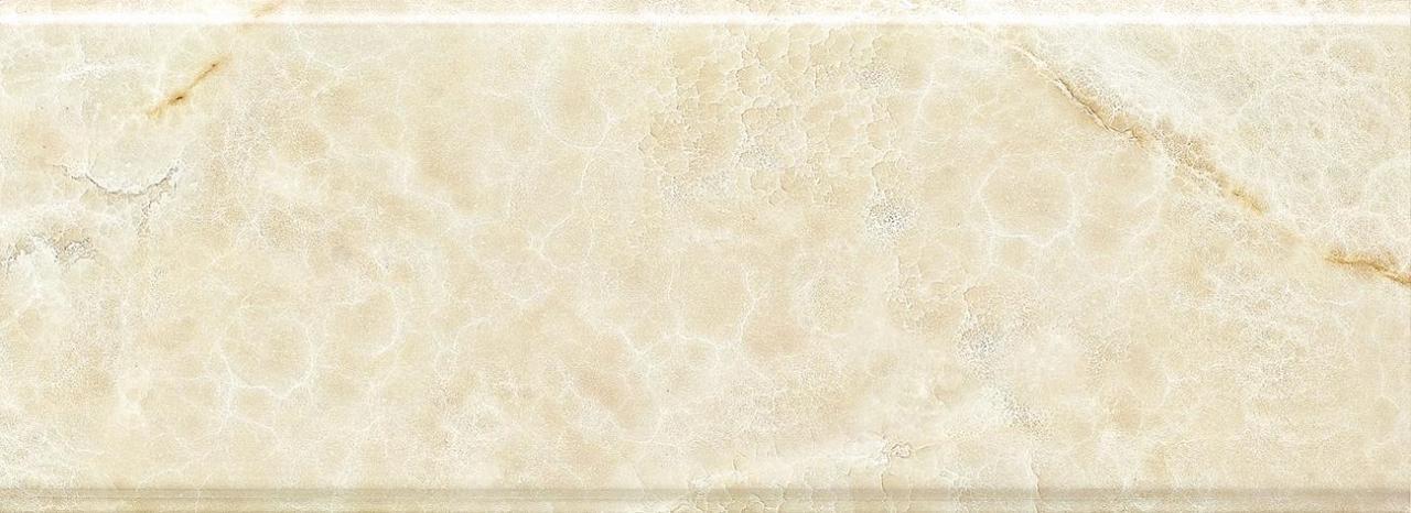 欧式强辉厨房瓷砖贴图