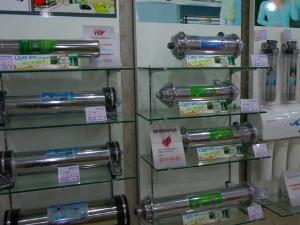 惠达系列产品