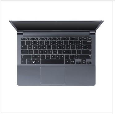 [900X3C-A02] 13.3寸/新酷睿i5-3317U