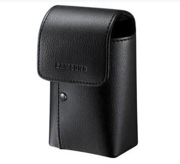 [EA-CCWB500B] 数码相机包