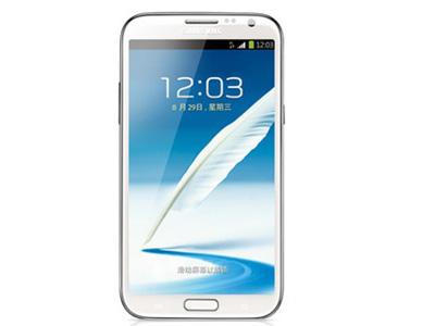 三星gt-n7100手机壳软特价买 折扣店图片