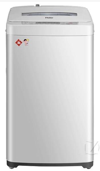 海尔xqb60-s918 fm