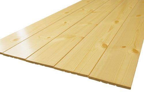 供应梧州建材,防腐木,塑木,生态木,桑拉板,碳化木