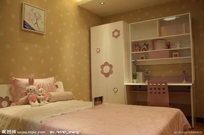 ����室�妊b�