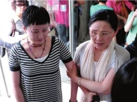 《黄土高坡》作者苏越诈骗案将重审 一审判无期