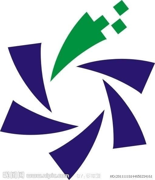 logo logo 标志 设计 矢量 矢量图 素材 图标 510_593