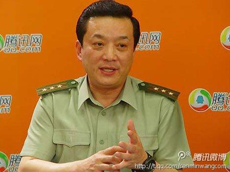 著名相声演员王平因突发心脏病去世 享年50岁