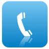 务川电话黄页