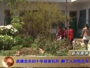 杨勤荣杜中伟会见霍煤集团董事长曹耀丰_河津