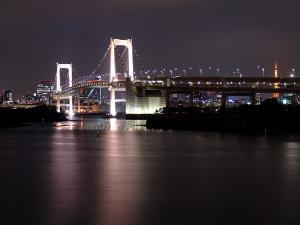 岑溪夜间景观照明,您怎么看?[在线调查]