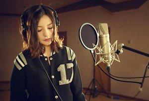赵薇演唱电影《左耳》主题曲 《左耳》视频MV歌词完整版曝光