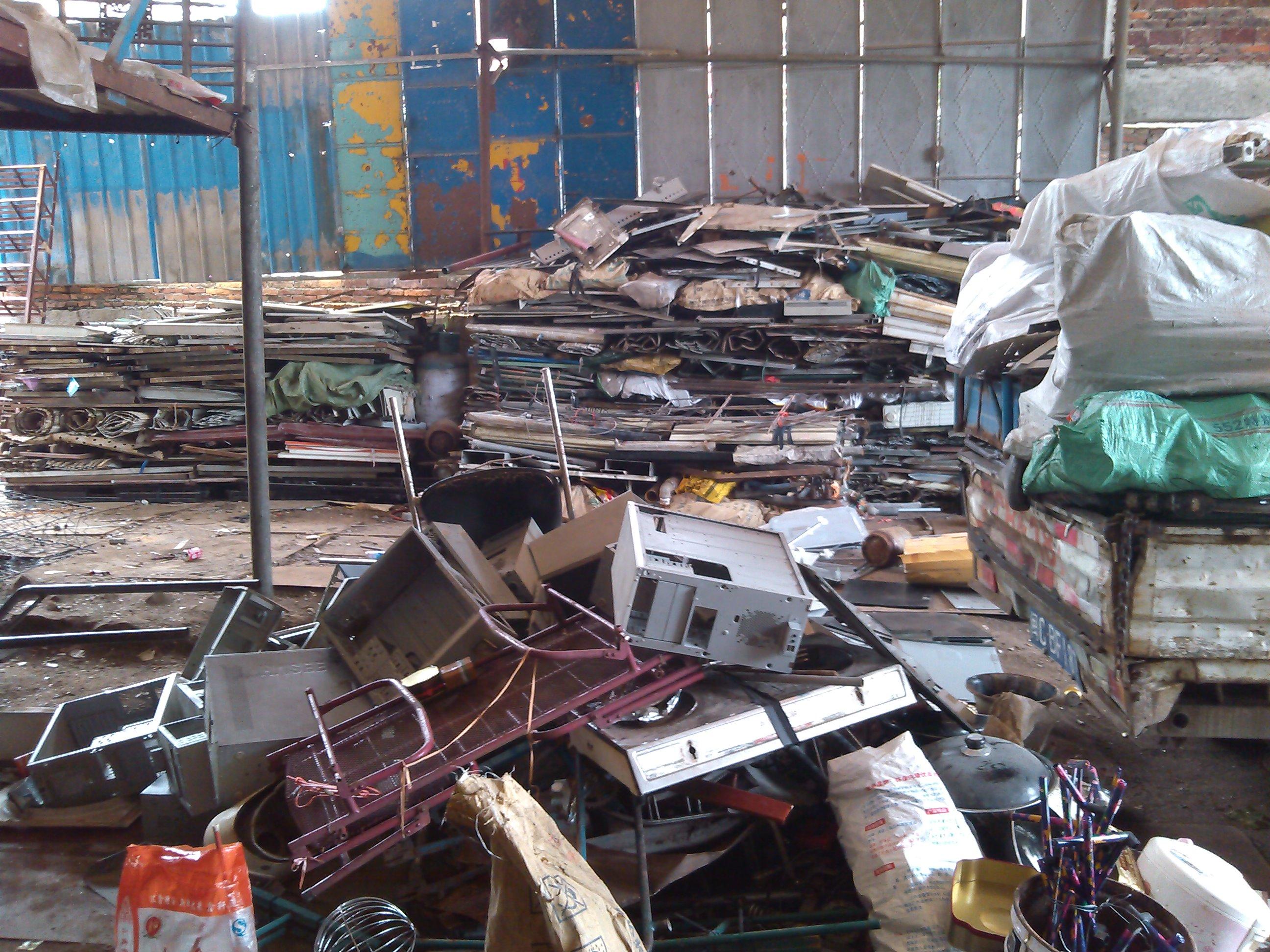 电焊机,发电机组,电动葫芦,空压机行车,大小型遭轮箱,刀具,集成电路板