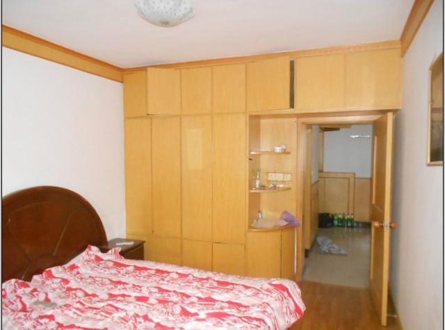 (出售)精装两房 楼层好总价低 地铁学区 超值在售