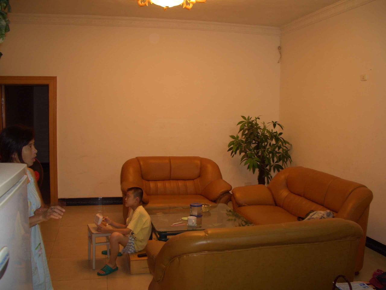 羅馬酒店,帝景苑公寓出租三室兩廳