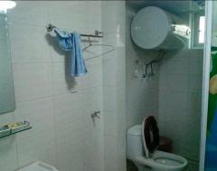 雄州百树园 2室1厅80平米 精装修 面议