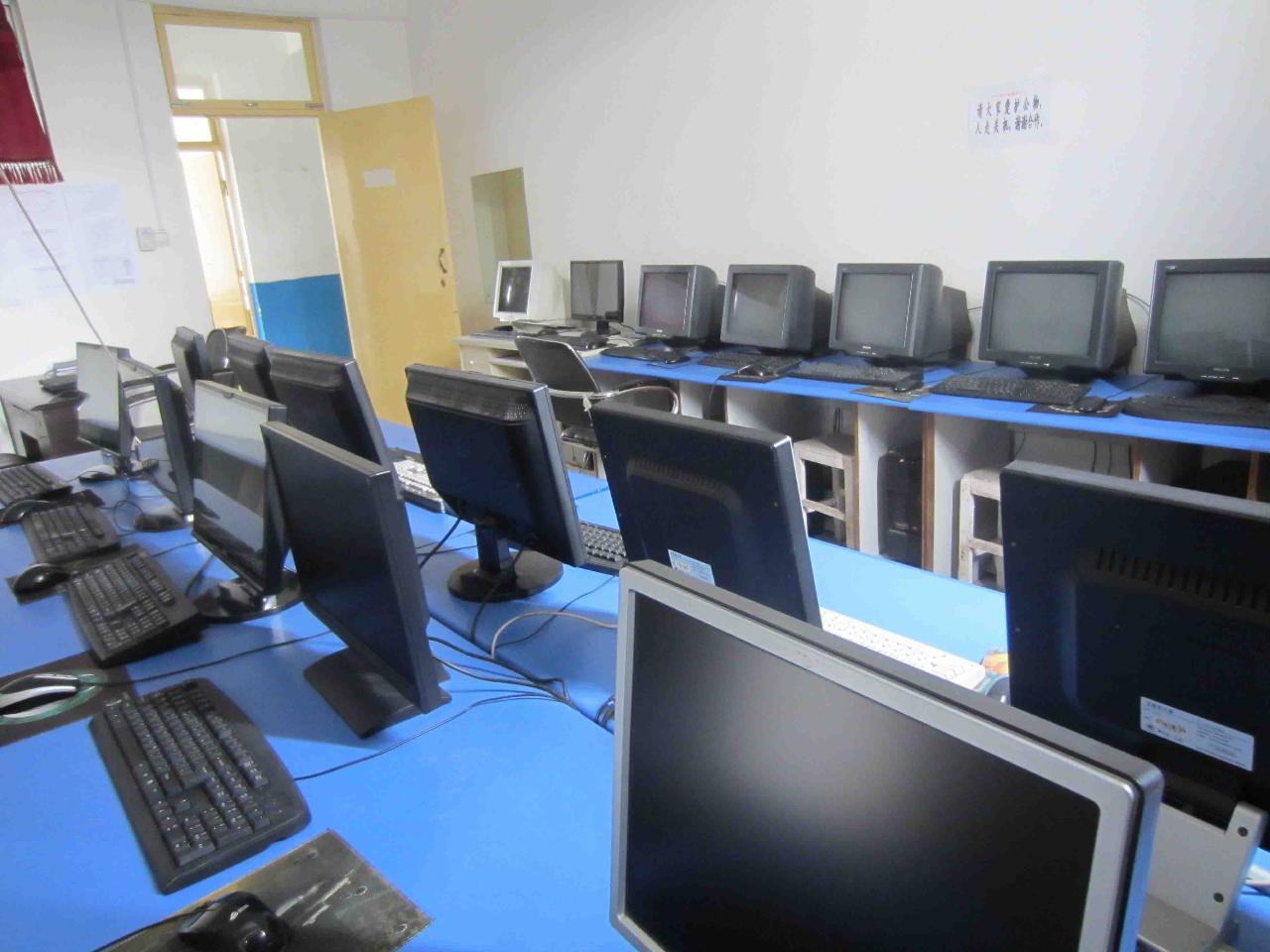專業的外語培訓學校(英日韓)——聊城紅葉培訓