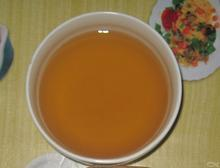 出售正宗山茶油