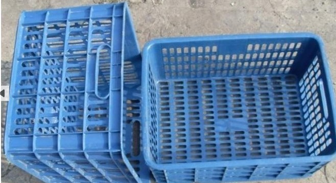 萍乡烟花鞭炮专用周转箱生产厂家