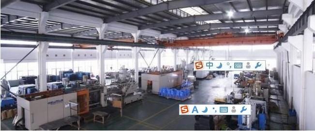 南昌塑料周转筐加工生产厂家