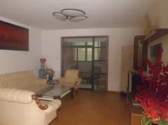 雄州龙池翠洲 3室2厅130平米 精装修 面议
