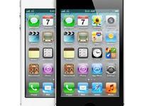 转让苹果iPhone4S16g